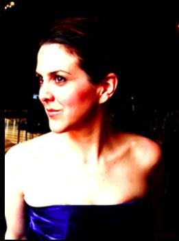 Yvette Loynaz