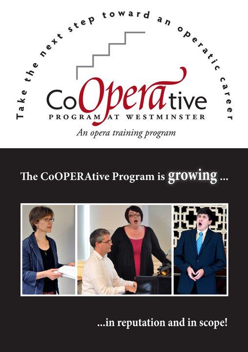 cooperative  define