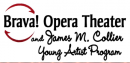 Brava! Opera Theater is seeking sopranos!