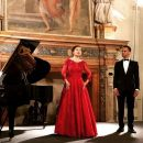 Two weeks left to apply: Bologna International Opera Academy 2019