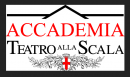 Teatro alla Scala Academy Applications: now through YAP Tracker!